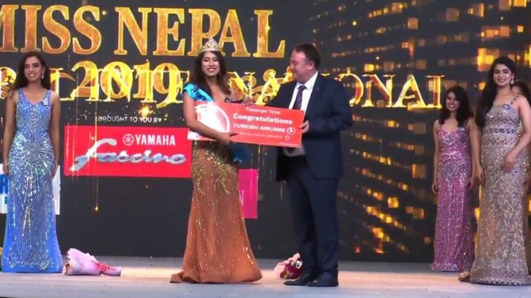 Miss_nepal_2019_Miss_International